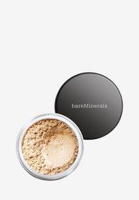 bareMinerals - LOOSE MINERAL EYESHADOW - Eye shadow - queen phyllis - 0