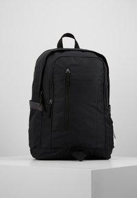 Nike Sportswear - Tagesrucksack - black - 0