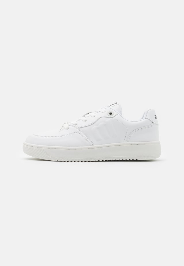 KIMAX - Trainers - action blanco