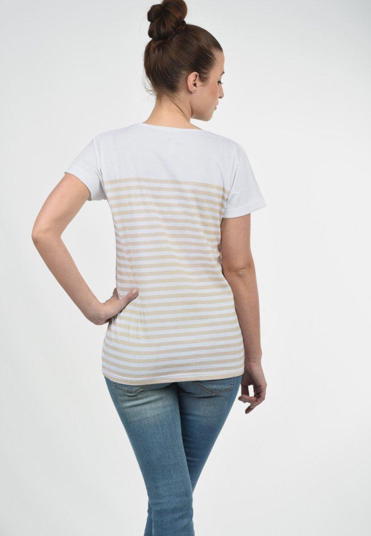 Damen MIMI - T-Shirt print