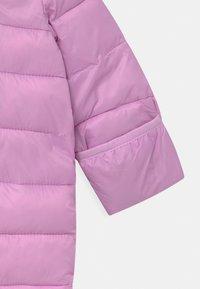 GAP - Snowsuit - violet tulle - 3