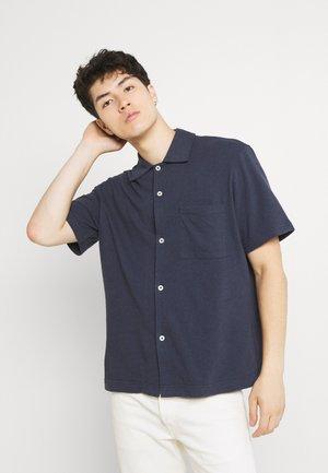 Skjorta - dark greyish blue