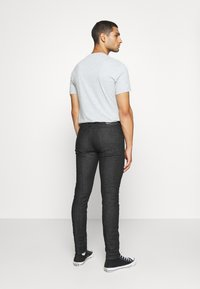 Replay - ANBASSX LIGHT - Jeans Skinny Fit - black - 2