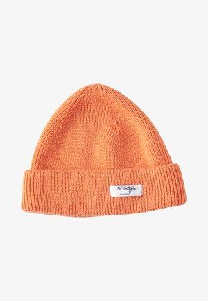 TABOR  - Muts - orange