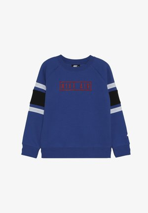 AIR CREW - Sweatshirt - game royal