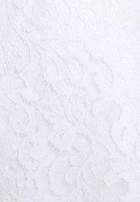 Little Mistress Petite - Cocktail dress / Party dress - white - 2