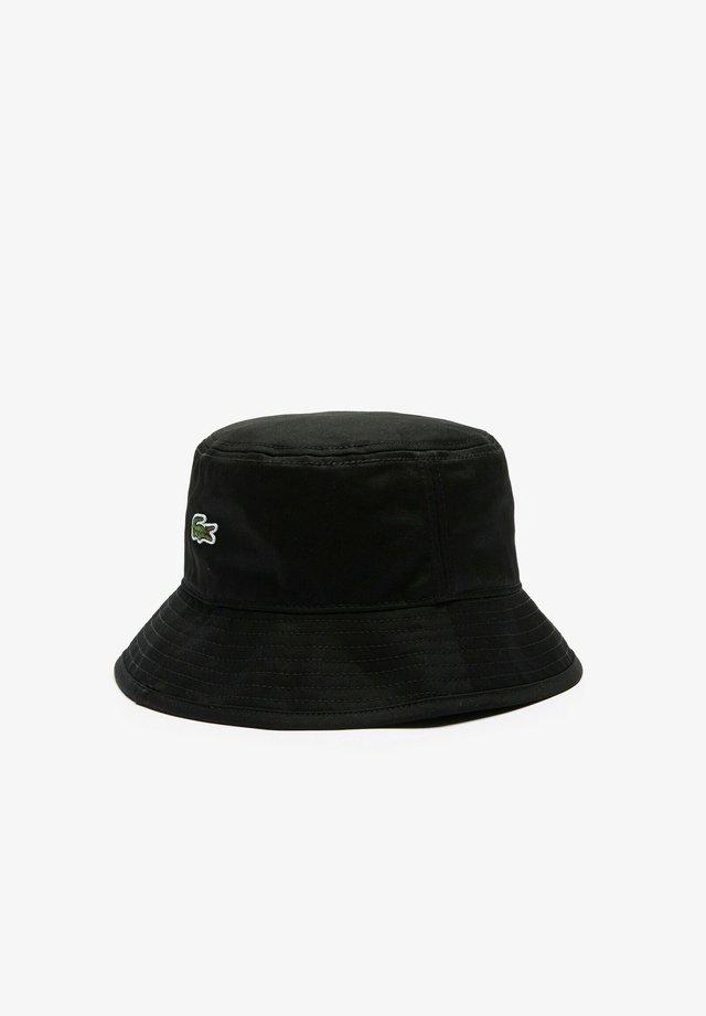 Hat - schwarz