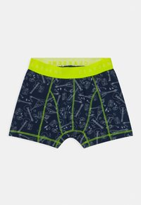 Claesen's - BOYS 5 PACK - Pants - hawaii - 2