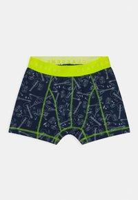 Claesen's - BOYS 5 PACK - Underkläder - hawaii - 2