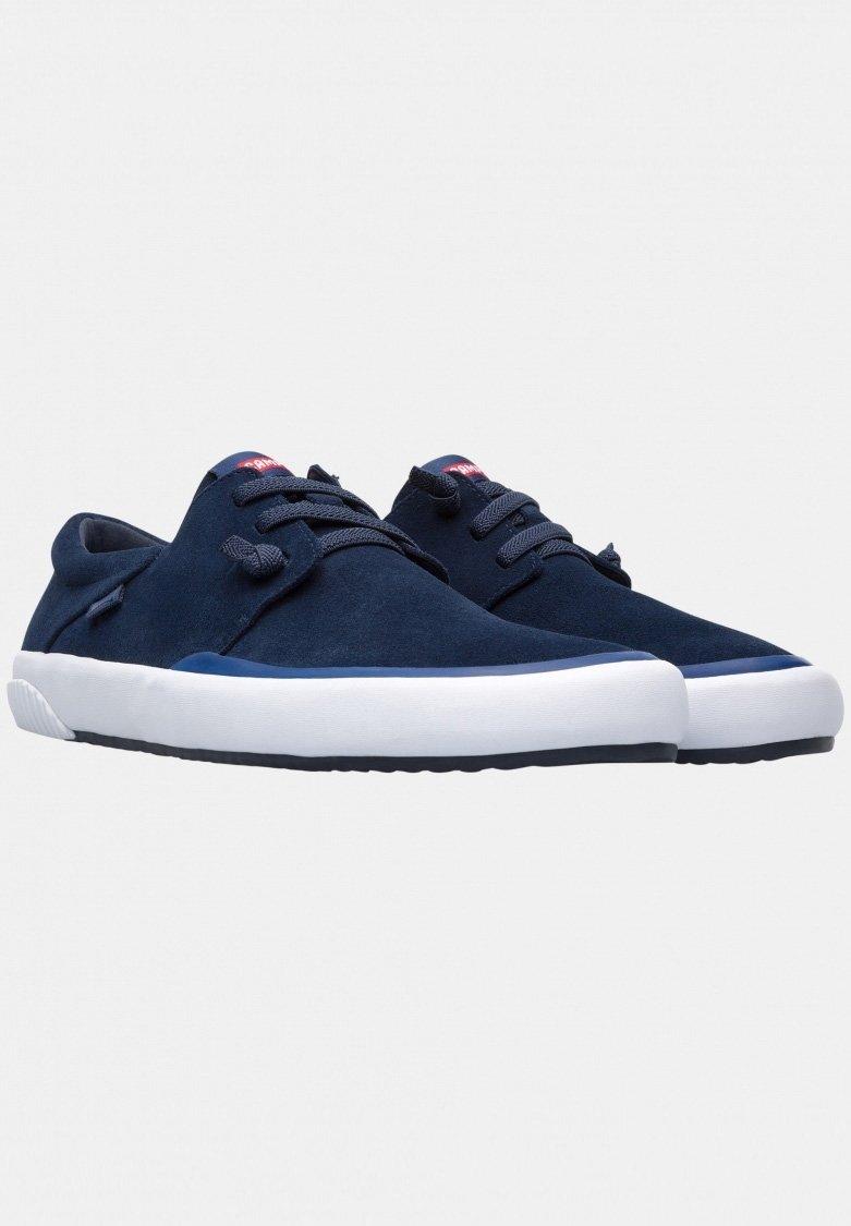 Camper Sneaker low - blue/blau - Herrenschuhe z28fV
