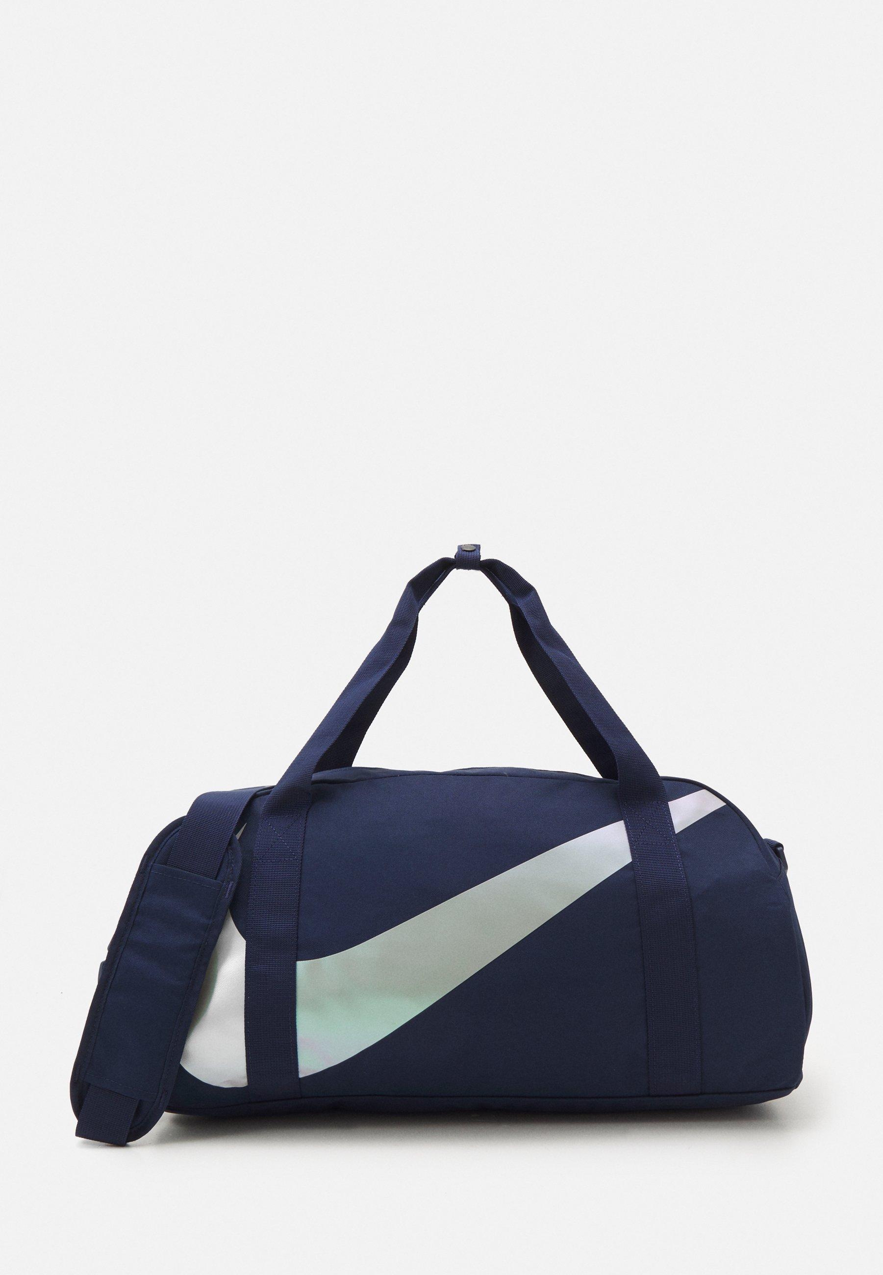 Kids GYM CLUB UNISEX - Sports bag