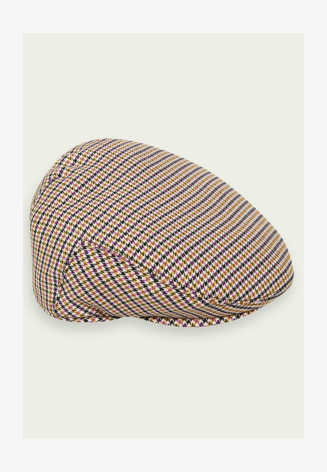 Chapeau - combo r