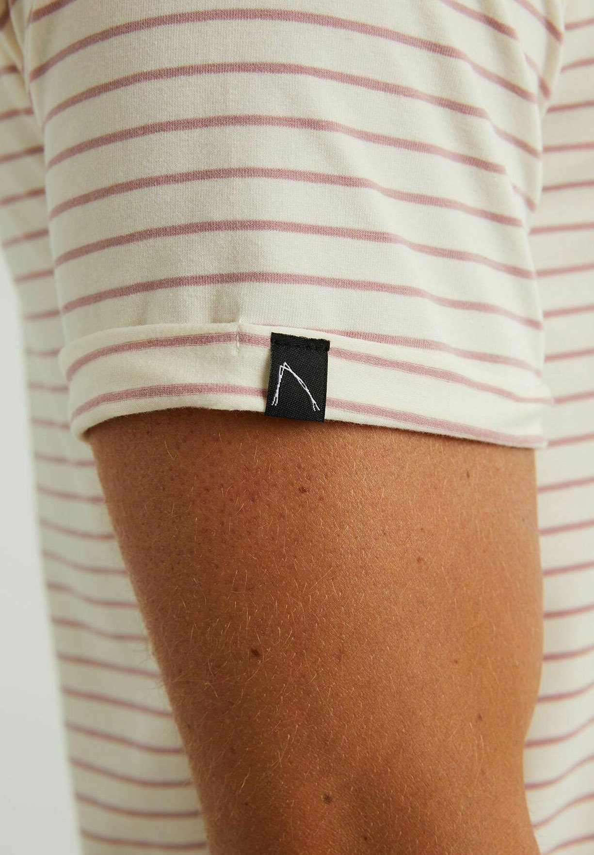 Herren SHORE - T-Shirt print