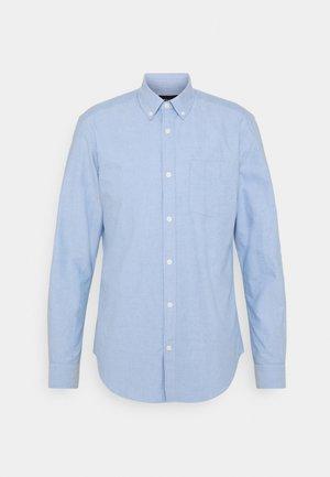ONSNEIL LIFE OXFORD - Shirt - cashmere blue