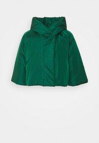M Missoni - JACKET - Winter jacket - pine green - 0