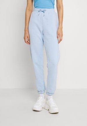 Pantalon de survêtement - blue light