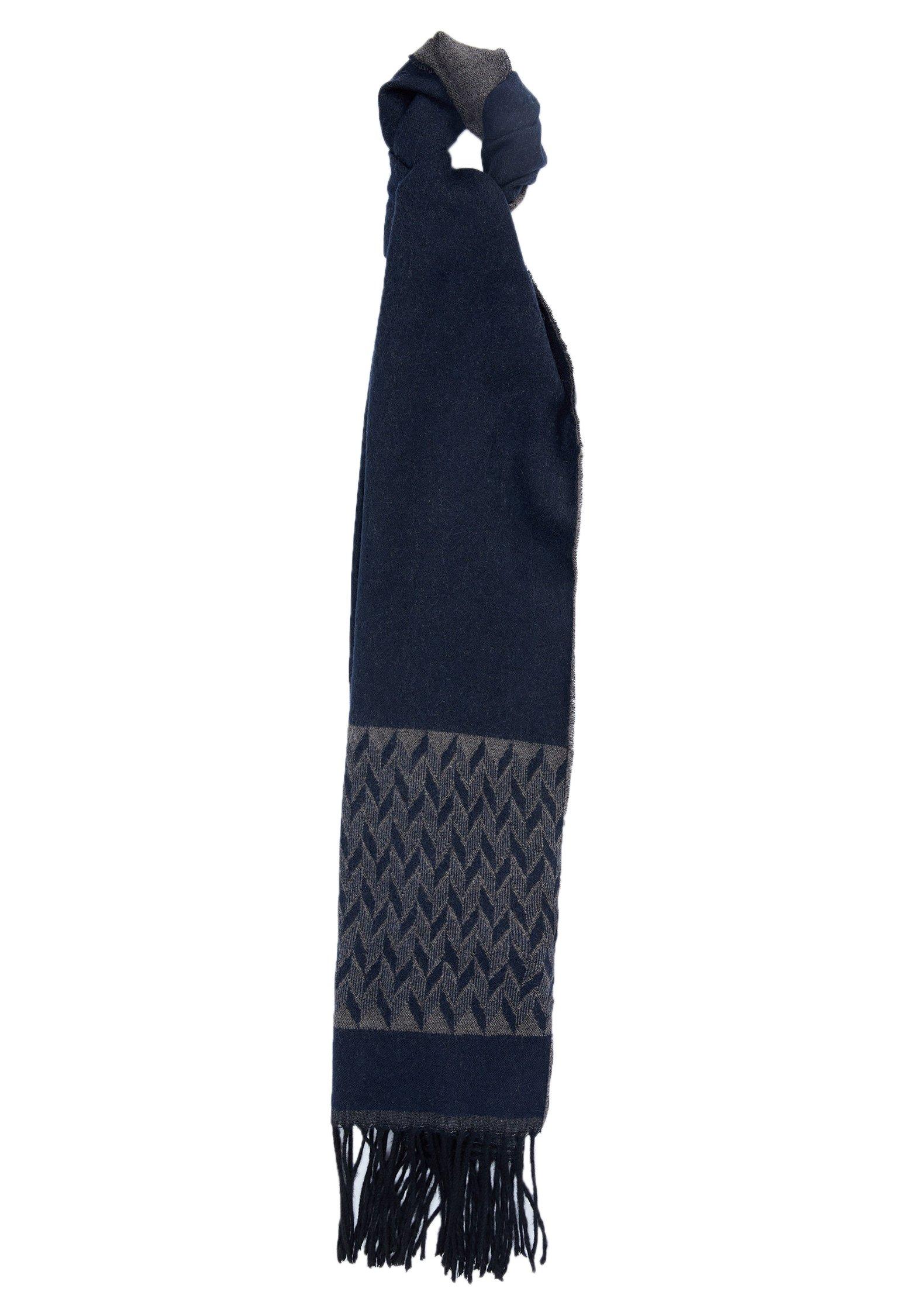 Herrer Sjal / Tørklæder