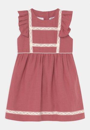 TATIANA - Cocktail dress / Party dress - pink