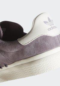adidas Originals - 3MC SHOES - Joggesko - purple - 8