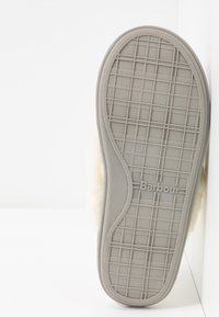 Barbour - LYDIA  - Chaussons - grey - 6
