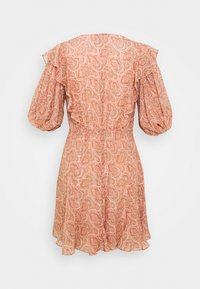 The Kooples - FROB - Day dress - pink - 1