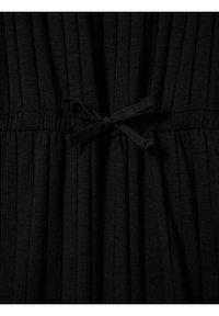 LMTD - Tuta jumpsuit - black - 3