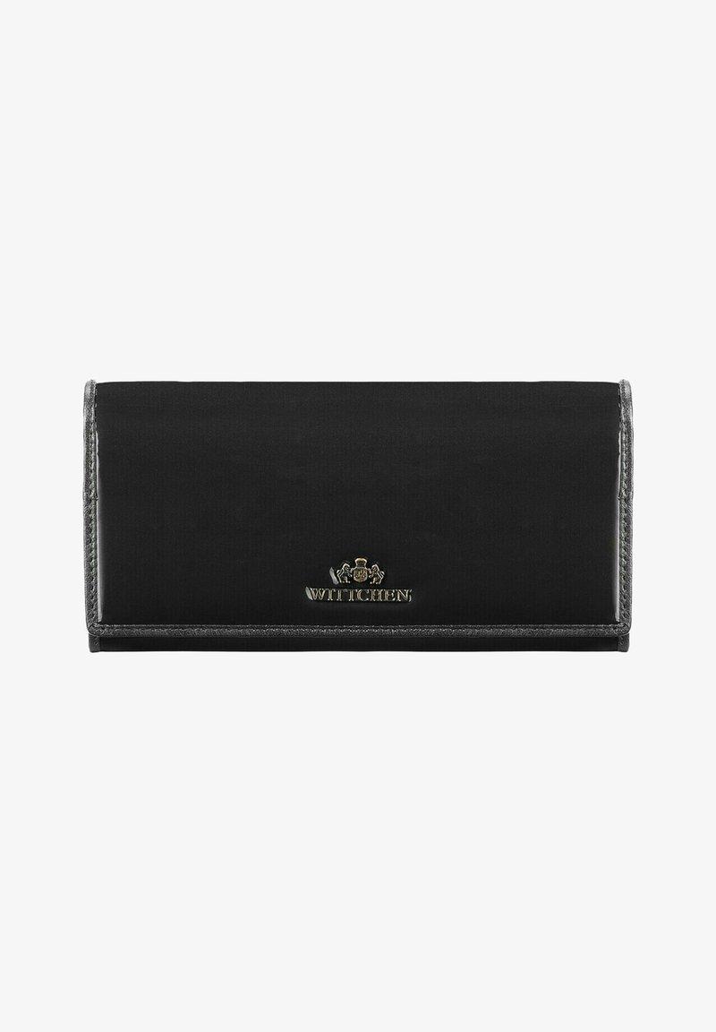Wittchen - Wallet - schwarz