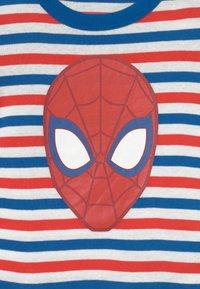 GAP - MARVEL SPIDERMAN TODDLER UNISEX - Pyjama set - red - 3