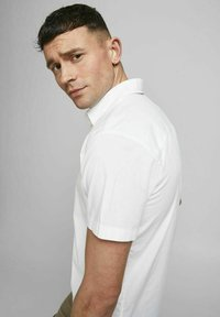 Jack & Jones - Camicia elegante - white - 3