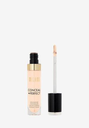 CONCEALER - Concealer - nude ivory