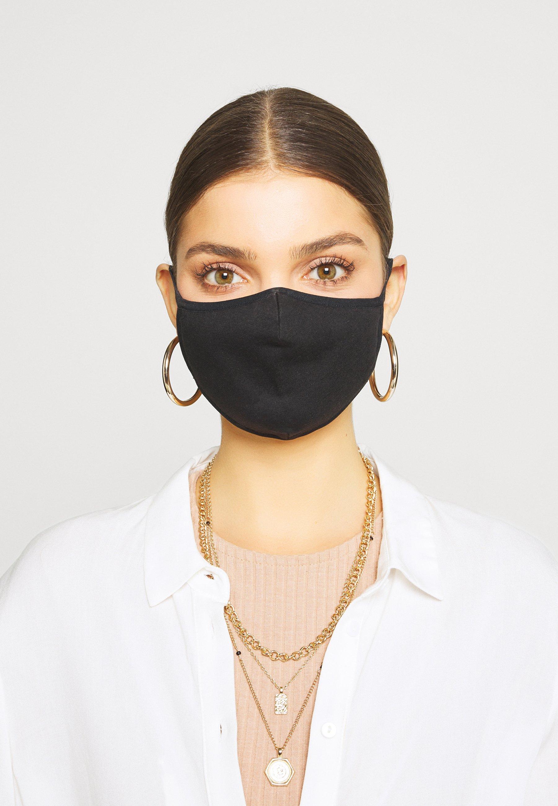 Women 5 PACK - Community mask