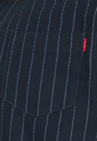 INDICODE JEANS - PETERSEN - Summer jacket - navy - 3