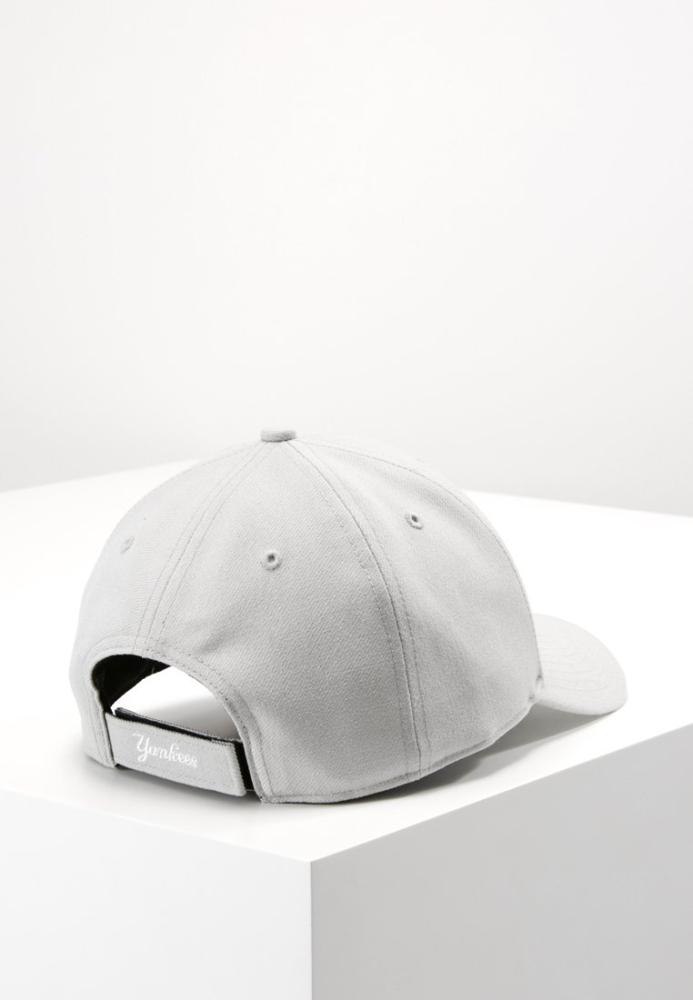 Homme MLB  '47 - Casquette