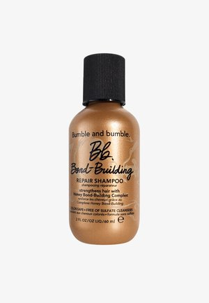 BOND-BUILDING REPAIR SHAMPOO - TRAVEL SIZE - Shampoo - -