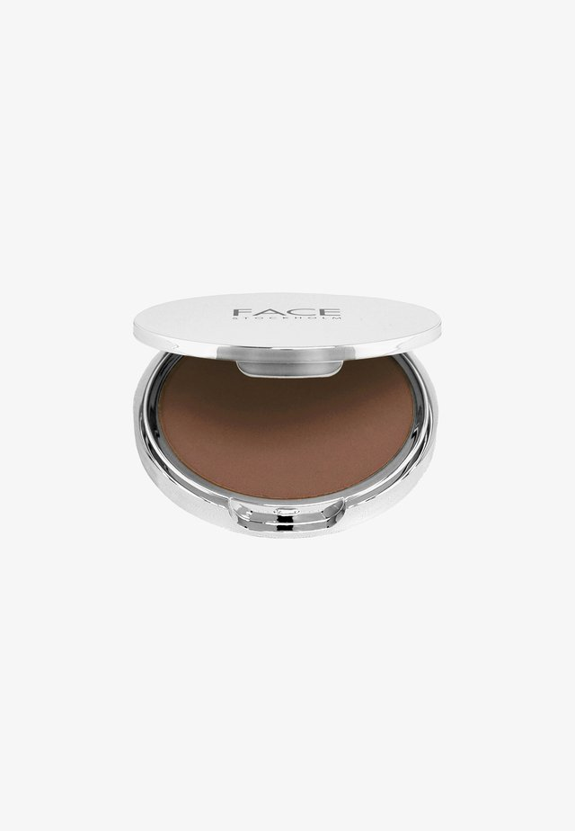 MINERAL POWDER FOUNDATION - Poudre - tylesand