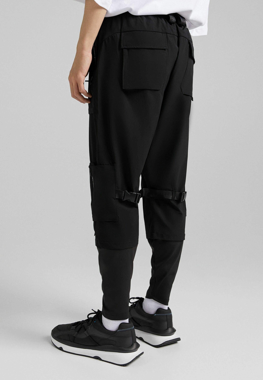 Homme IM -STIL MIT  - Pantalon cargo