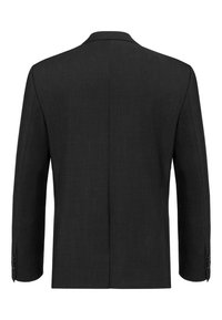 Carl Gross - Suit jacket - grau - 1