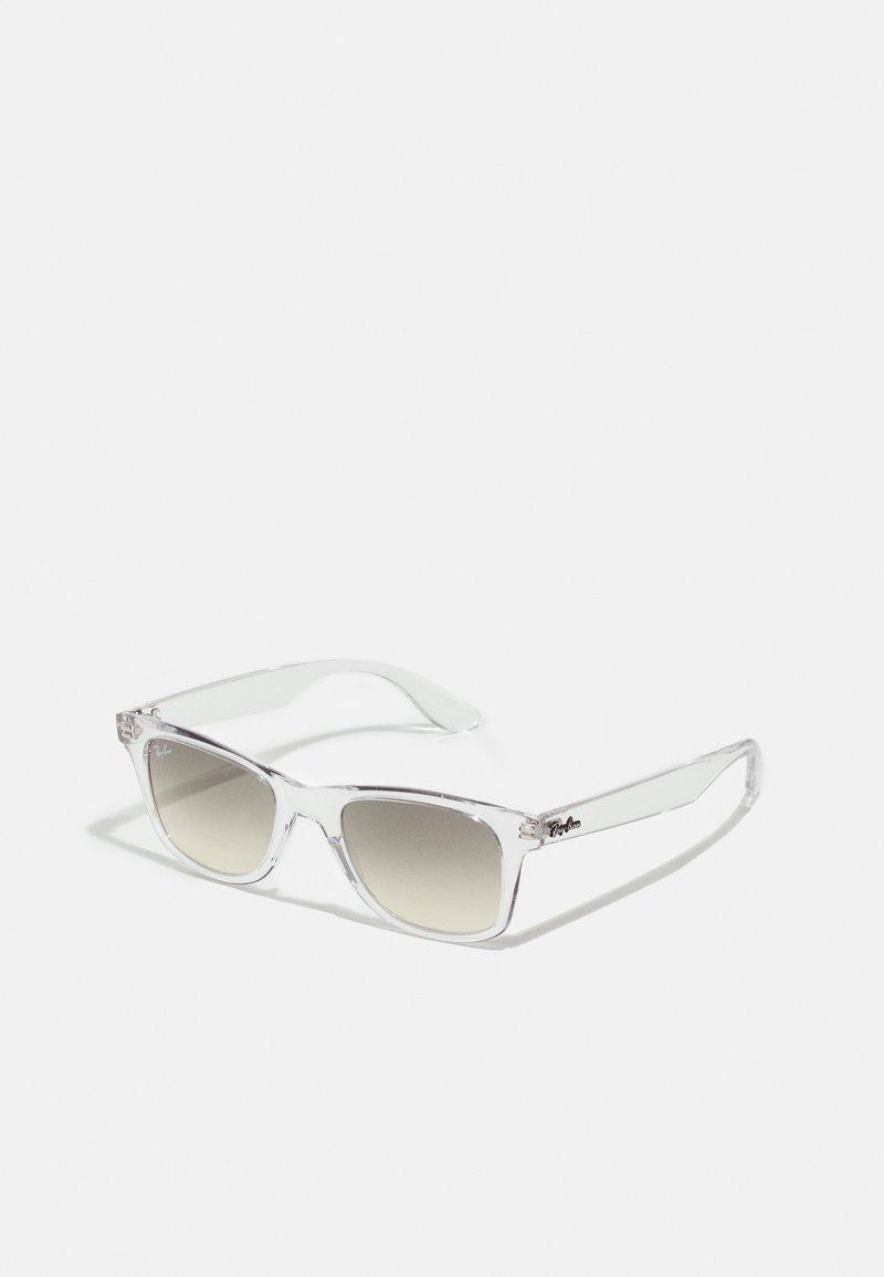 Ray-Ban - UNISEX - Sonnenbrille - transparent/brown
