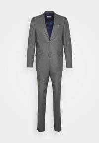 KARTE - Kostuum - grey