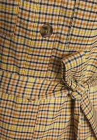 Another-Label - CAIZA DRESS - Robe longue - multi colour - 5