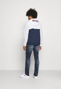 Tommy Jeans - SCANTON SLIM - Jeans Slim Fit - denim - 2