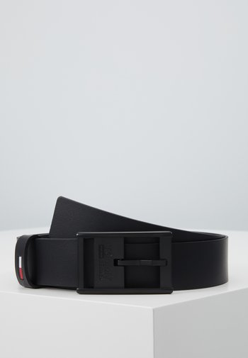 INLAY BELT