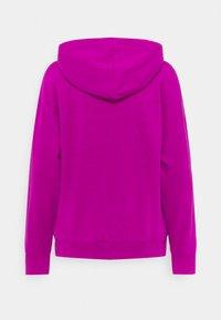 GAP - EASY - Sweatshirt - winter peony - 1