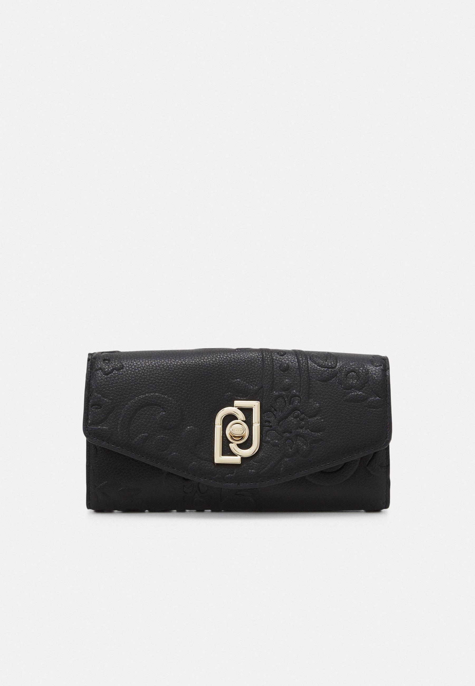 Women TOTE - Wallet