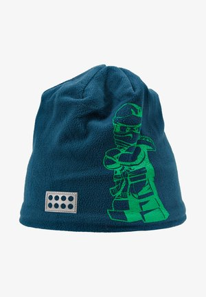 WALFRED HAT - Pipo - dark khaki