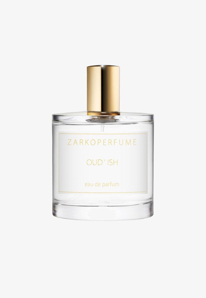 ZARKOPERFUME - OUD´ISH - Eau de Parfum - neutral
