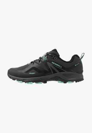 FLEX 2 GTX - Zapatillas de senderismo - granite/wave