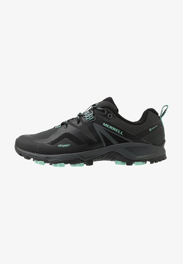 FLEX 2 GTX - Chaussures de marche - granite/wave