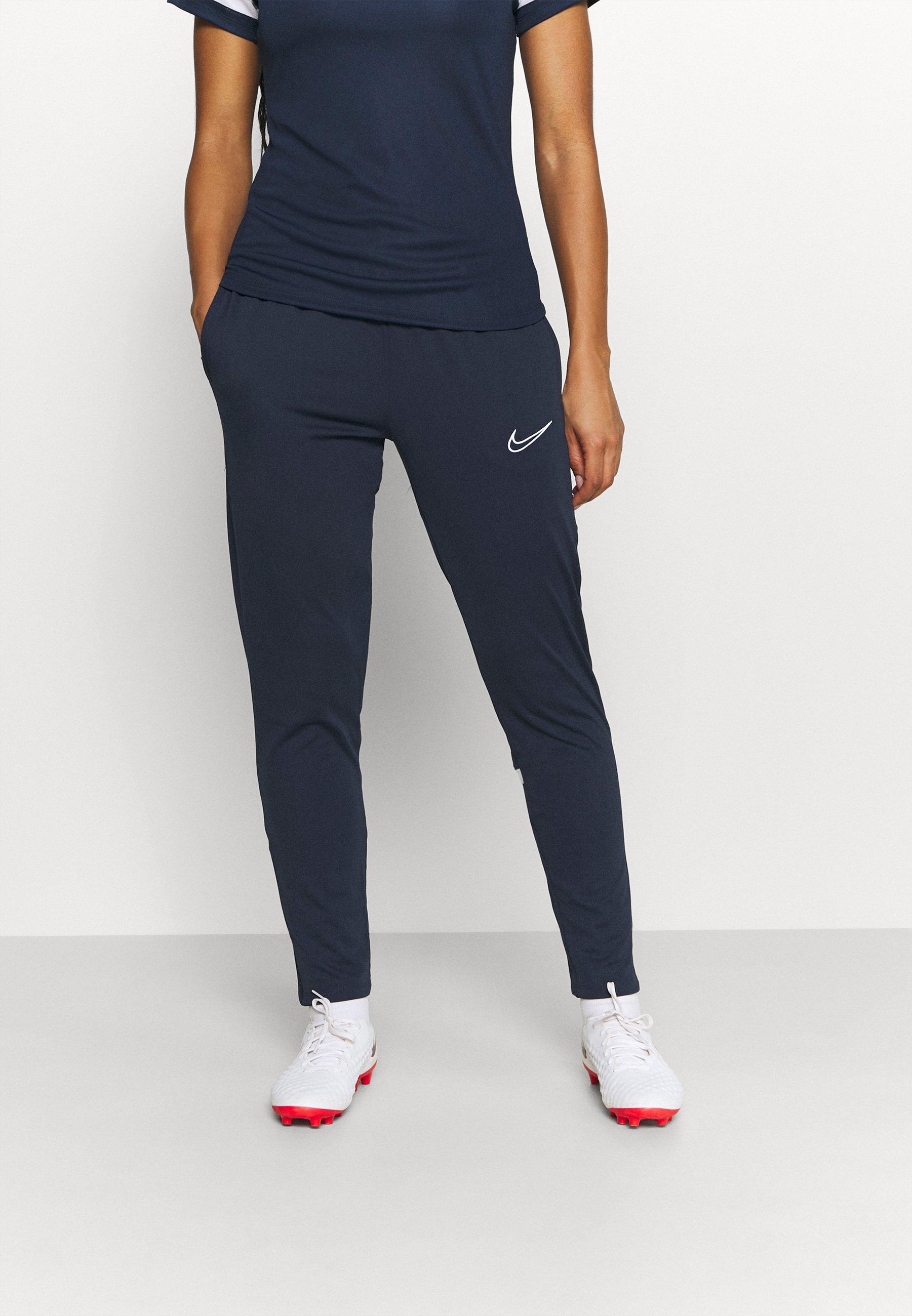 Femme ACADEMY 21 PANT - Pantalon de survêtement