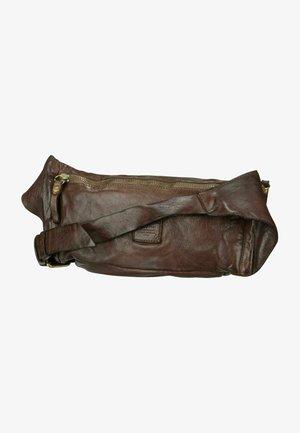 DURATA - Bum bag - moro